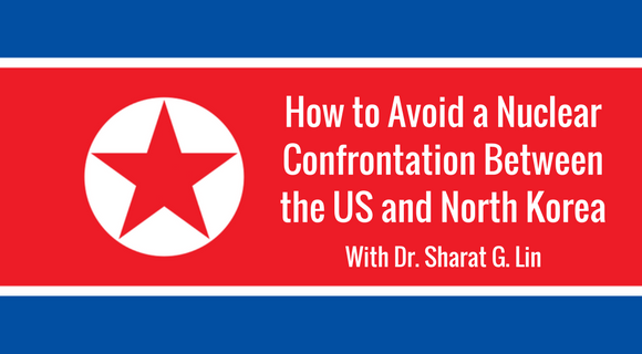 How to Avoid a Nuclear Confrontation between the U.S. and North Korea